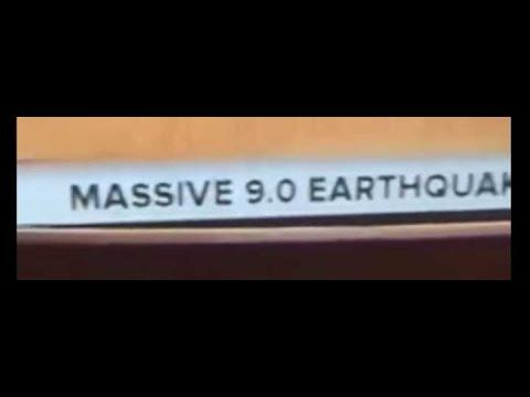 EVERYTHING WEST OF INTERSTATE 5 ON WEST COAST WILL BE WASHED AWAY. Monstrous Earthquake Prediction By The USGS Scientist Warning Bay Area; Residents To Prepare Now: This video discusses many MSM specific warnings that are predictive programing to warn west coast of the coming big disaster.  FreedomFighter2127  Published on Jul 21, 2015