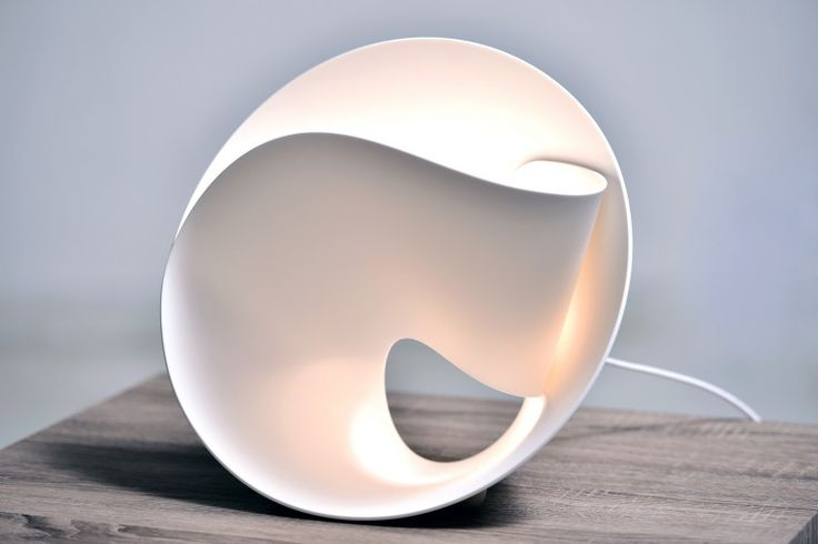 https://hopfab.com/1881-product_page_default/luminaire-tulip.jpg