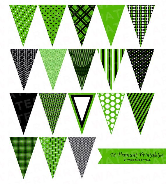 Pin By Cayndzz Tan On Ben 10 Ben 10 Party Pennant