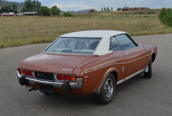 1974 toyota celica gt for sale rear japanese classics pinterest toyota celica toyota and cars. Black Bedroom Furniture Sets. Home Design Ideas