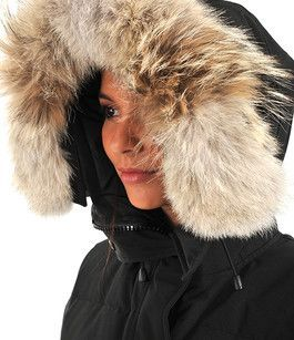 Cheap Canada Goose Shelburne Parka for Lady – Black Color http://www.canada-outlet.ca/cheap-canada-goose-shelburne-parka-lady-black-color/