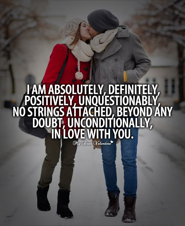valentine quotes for him wallpapers
