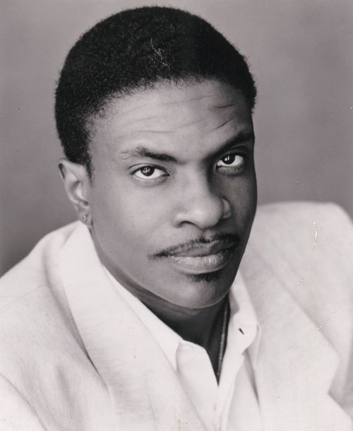 """Keith David a wonderful actor and that great speaking voice. When he speaks you listen. Keith's voice- overs  are so smooth. Keith is a great singer as proven by his performance at the Apollo """"Ellington At Christmas""""."""