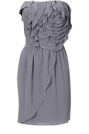 Oasis Rose Dress