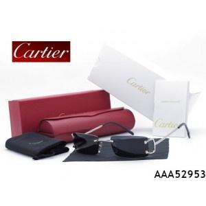 New Cartier Sunglasses 0451 - 2013 New Cartier Sunglasses