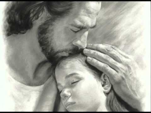 Meditação - Encontro com Jesus - Divaldo Franco