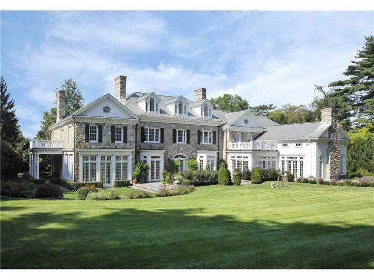 59 Best Greenwich Ct Luxury Real Estate Images On