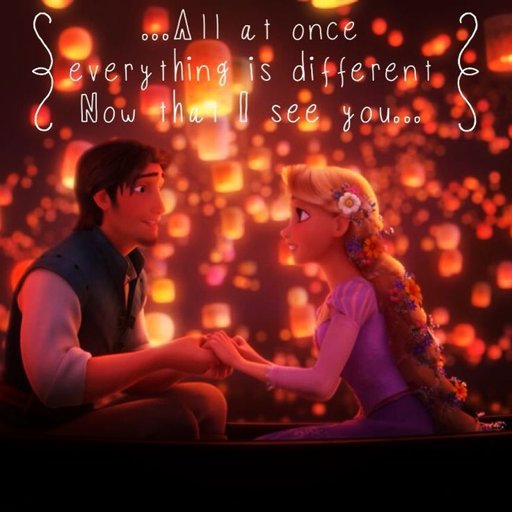 The Lantern Scene From Tangled HD Wallpaper And Background Photos Of For Fans Princess Rapunzel Images