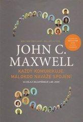 John C. Maxwell - Megaknihy.sk