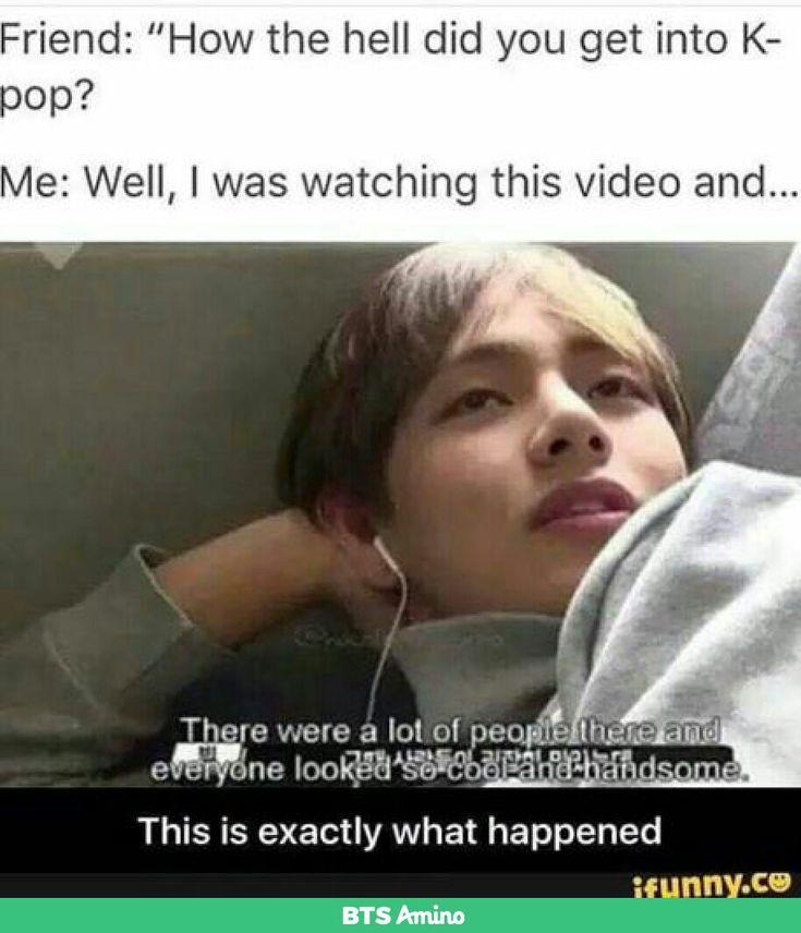 Same it actually happen