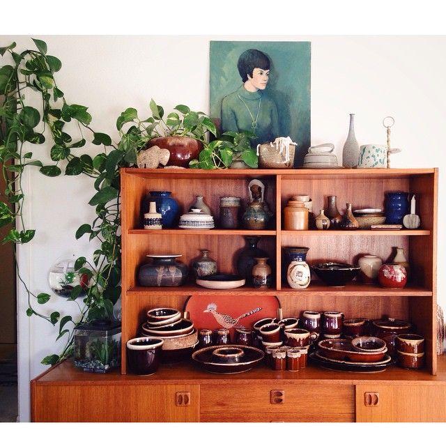 41 Best Office Decor Ideas Images On Pinterest Desks