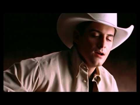 Brad Paisley - He Didn't Have To Be...HAPPY EARLY FATHER'S DAY ALL YOU DAD'S THAT DIDN'T HAVE TO BE!