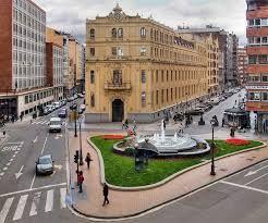 Resultado de imagen para España turismo