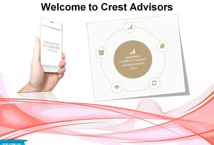 https://flic.kr/p/Sef6DL | Capital Gains Tax, Fringe Benefits Tax | Follow Us : www.facebook.com/CrestAdvisors   Follow Us : followus.com/crestadvisors   Follow Us : au.pinterest.com/crestadvisors   Follow Us : www.linkedin.com/company/crest-accountants-gold-coast