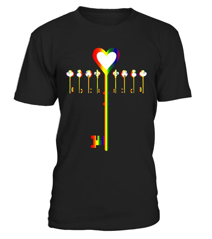Rainbow Keys Emojis Heart Shirt Metal Key Ring Love Gift  allsoulsday#tshirt#tee#gift#holiday#art#design#designer#tshirtformen#tshirtforwomen#besttshirt#funnytshirt#age#name#october#november#december#happy#grandparent#blackFriday#family#thanksgiving#birthday#image#photo#ideas#sweetshirt#bestfriend#nurse#winter#america#american#lovely#unisex#sexy#veteran#cooldesign#mug#mugs#awesome#holiday#season#cuteshirt