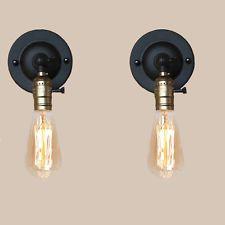 . . . . . #nastennesvietidlo #svietidlo #retro #walllamp #vintage #ziarovky #lamps #svietidla #osvetlenie #industrial #walllamps #vintagelamp #luxury #lightning #restrostyle #modernstyle #rusticalstyle #wallamps #lamp #modern #retrolamp #modernystyl #retrostyle #oldstyle #simple #rustical