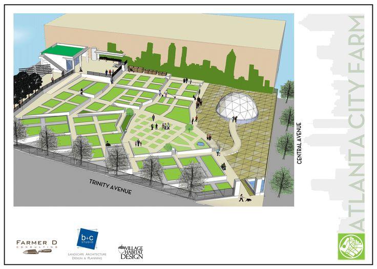 [farm land design] - 28 images - breedlove land planning ...