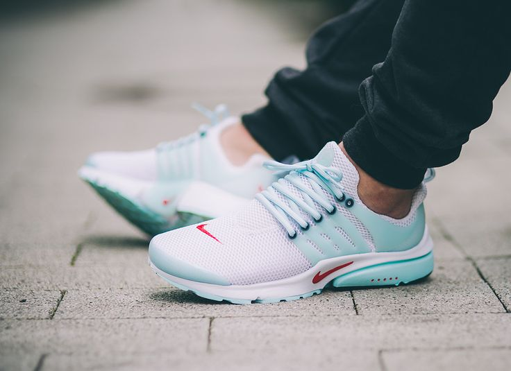 Nike Air Presto Wow~! nike free runs cheap sale and all are Less than $50!. running shoes, fashion style 2016