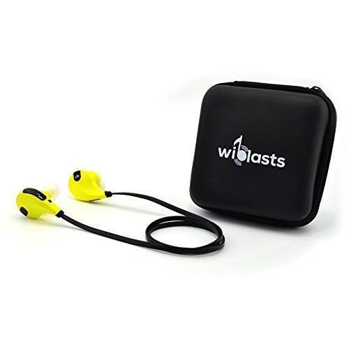 BEST Bluetooth Headphones With Mic – Wireless Headphones For TV /iPad/iPhone/iPod/ PS3/Computer/PC (Sweatproof Earbuds) Running/Workout/Sports – Jaybird & Bose- In Ear Stereo Headset & Beats Earphones  THE BEST SOLUTION TO HI-DEF WIRELESS SOUND     The Mo
