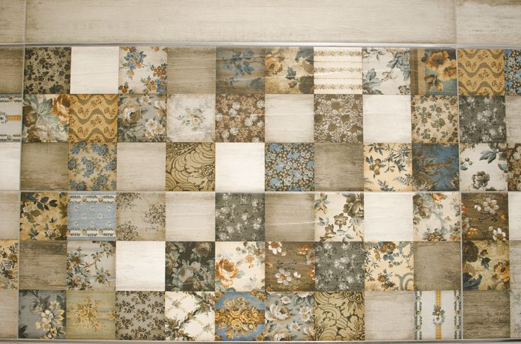 Arcana Tiles at Cevisama 2016 | Arcana Ceramica stand | #cevisama #valencia #arcana #tiles #interior #design #inspiration