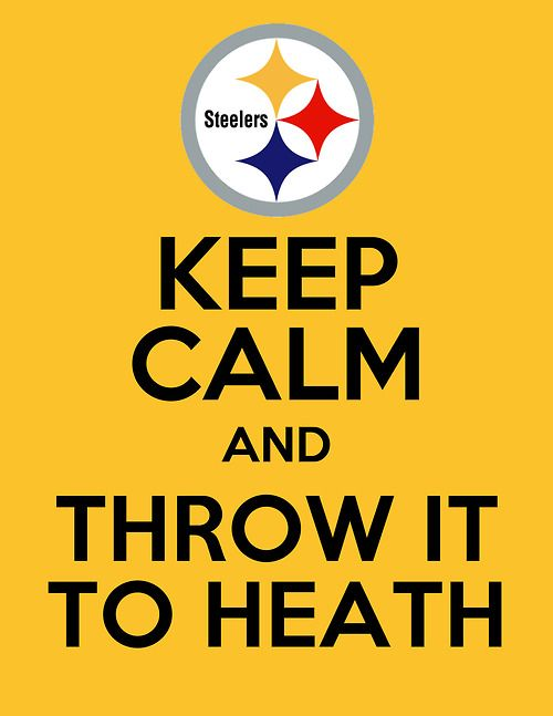 steeler images - Google Search