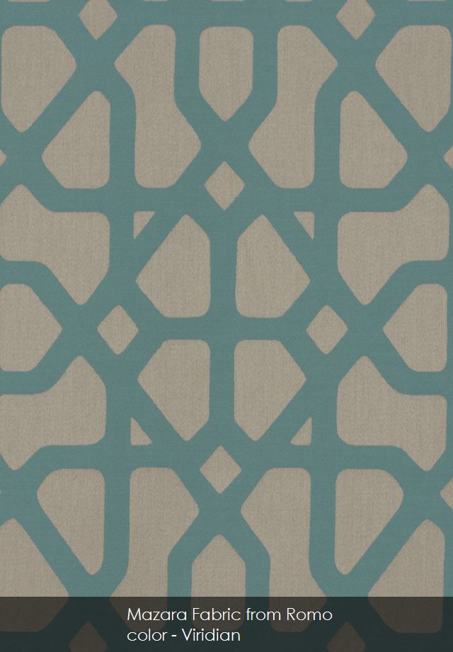 21 best blue moon textiles images on pinterest paint for Moon pattern fabric