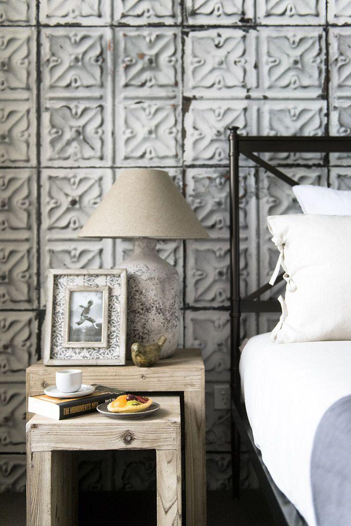 Wallpaper - Homebuyers Centre Display Home - Ellenbrook, WA Australia