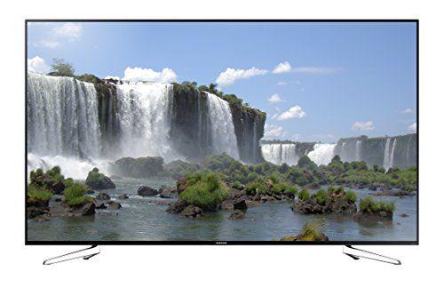 Samsung UN75J6300 75-Inch 1080p Smart LED TV - https://twitter.com/donrzn/status/591709504674267138