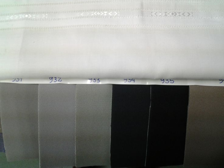 Tela especifica tapizar coches telas para tapizar coches - Telas de tapizado ...