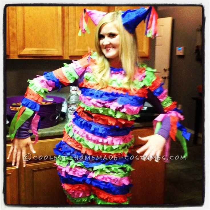 15 best Costume Ideas images on Pinterest Carnivals, Costumes and - cheap funny halloween costume ideas