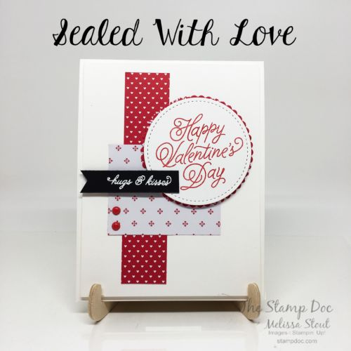 757 best images about Valentines Day CardsIdeas – Pinterest Valentine Cards