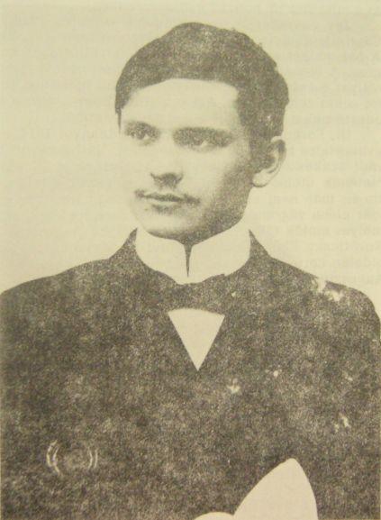 dr. mihályfalvi Forgon Mihály  (Gömörmihályfalva, 1885. október 16. – Tarnów, 1914. október 9.)   Híres genealógiai művét - Gömör-Kishont vármegye nemes családjai (Kolozsvár,I-II. 1909) - egyetemi évei alatt írta és röviddel tanulmányai bevégezte után lett vele készen.   A legjobb genealógiai munkák közé tartozik, melyek egy-egy megye nemességével foglalkoznak. Művében megadja a családok eredetét, a nemesítés idejét, legrégibb birtokait. Nagy súlyt fektetett azon családok ismertetésére…