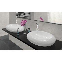 Luna Bathroom Sink