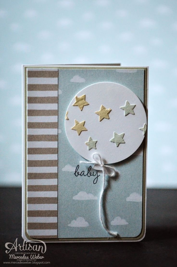 Wednesday, January 21 Creations by Mercedes: Stampin Up Artisan Blog Hop Custom Stencils Balloon Framelits Dies, Hearts & Stars Decorative Masks VIDEO