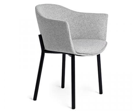 Felix Chair | District