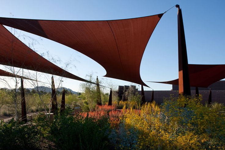 24 best images about landscape covers trellis canopy for Ten eyck landscape architects