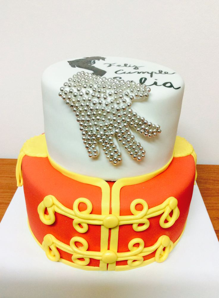 Best 25+ Michael jackson cake ideas on Pinterest | Michael ...