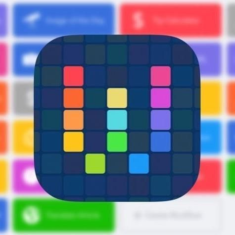 Workflow the automation app recently acquired by #Apple restores Chrome and Pocket actions and adds Apple Music features. #workflow #apple #ios #iphone #ipad #iosnewsandmore #update #applemusic #newfunctions #chrome #googlechrome #pocket