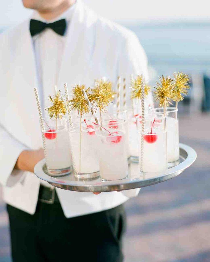 Cocktail Wedding Ideas: 546 Best Wedding Cocktail Ideas Images On Pinterest