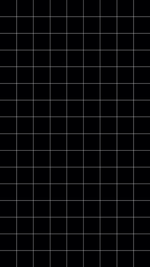 American Apparel Grid Wallpaper Background