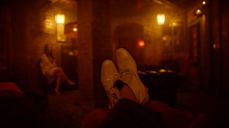 "Review: Steven Soderbergh's ""The Knick"" | Complex"
