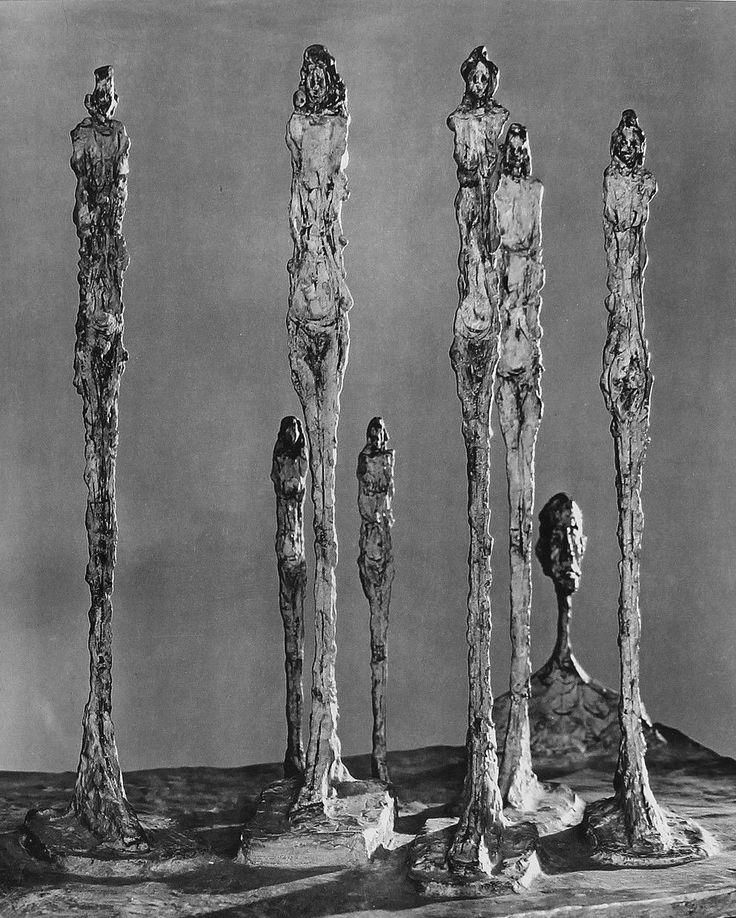 best 25 alberto giacometti ideas on pinterest sculpture
