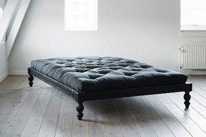 http://www.futonworld.co.uk/product/nara-futon-bed-frame/