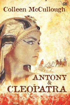 Antony & Cleopatra Catch It !