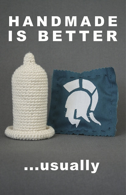 Knitting Humor Posters : Best crochet funnies images on pinterest knitting