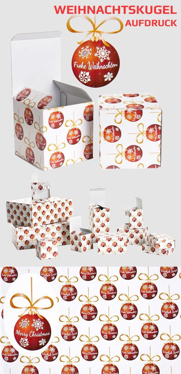 Diese Kartons eignen sich hervorragend für die Verpackung und sicheren Versand von Weihnachtsgeschenken aller Art wie z.B. CDs, DVDs, Blu-Rays, Büchern und vielen sonstigen Produkten!   #karton #verpackung #faltkarton #folie #strechfolie #luftpolstertaschen #schachtel #luftpolsterfolie #kartons #beutel