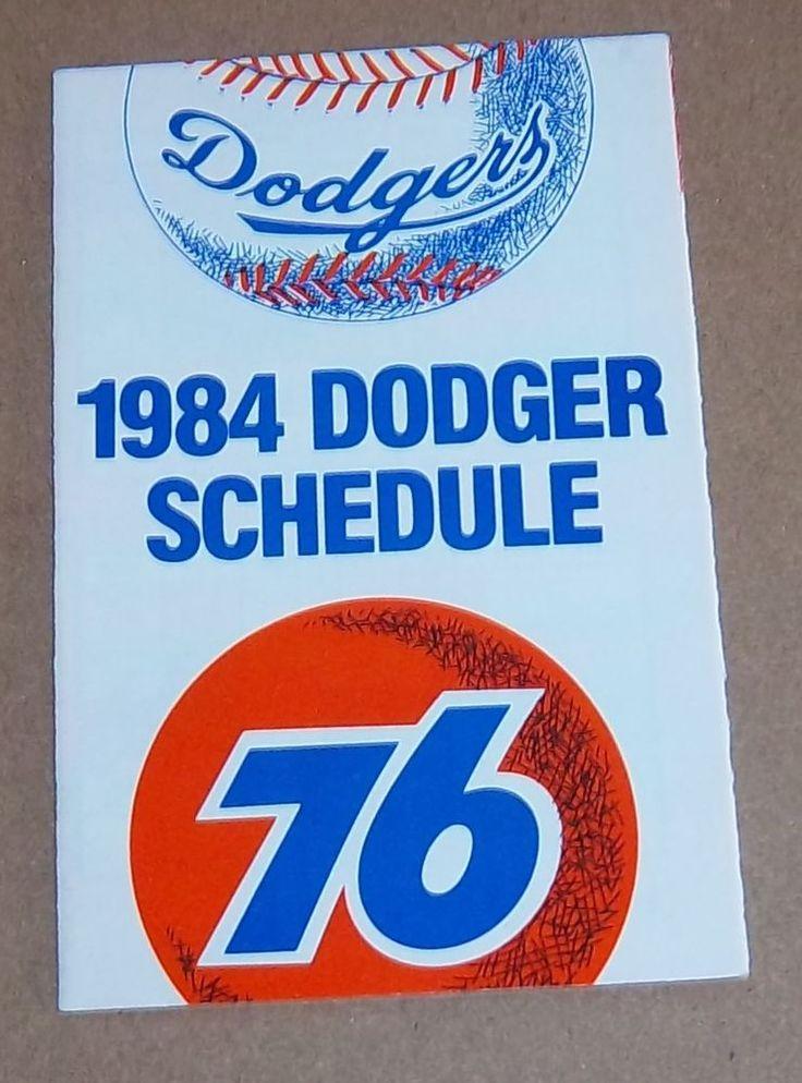 1982 Los Angeles Dodgers season