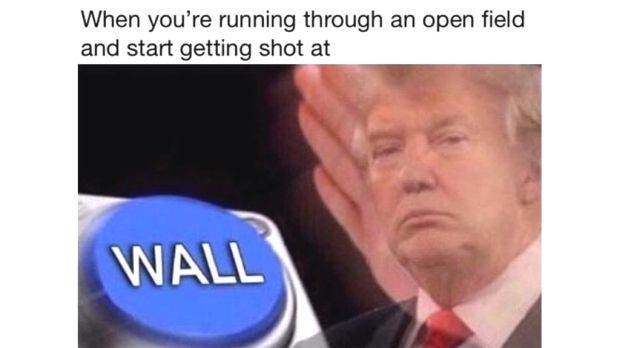 26 Funny Fortnite Memes Memes Feel 26 Funny Fortnite Memes 16 Funny Fortnite Memes Funny Gaming Memes Funny Memes Inappropriate Memes