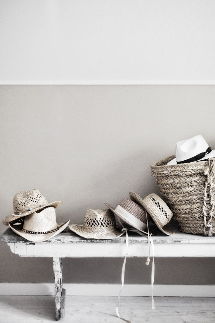 silver, grey, taupe & beige