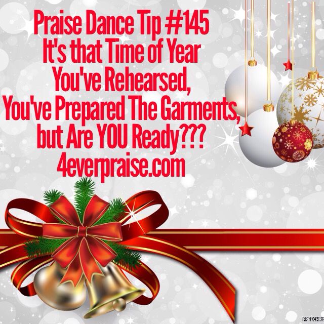 mothers are praise dancers too give them the honor love respect they are due today everyday happy mothers day http4everpraisecom - Christmas Praise Dance